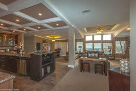 palm harbor mobile home floor plans inspirational florida modular home plans unique 16 best modular homes