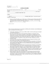 Student Agreement Contract Sample Student Loan Agreement Inspirational Printable Contract for ...