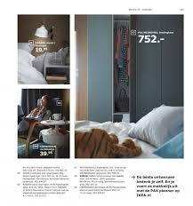 Ikea Lampen Duiven