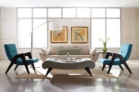 Turquoise Living Room Chair Living Room Stylish Turquoise Chair For Modern Living Room With