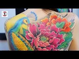 Tattoo Sprüche In Vielen Sprachen Ideen Anregungen