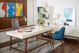 west elm office furniture. West Elm Workspace: Office Furniture \u0026 Accessories H