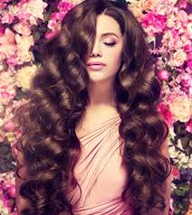 Hairstyles For Long Thick Hair 49 Wonderful 24 Cute Hairstyles For Long Hair