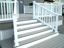 removing paint from deck removing paint from decking painting outdoor deck can you paint tile how we brightened our bathtub on a budget remove