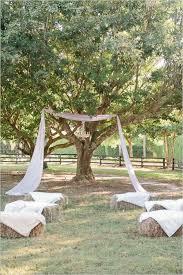 Best 25 Boho Wedding Ideas On Pinterest  Whimsical Wedding Backyard Wedding Ideas Pinterest