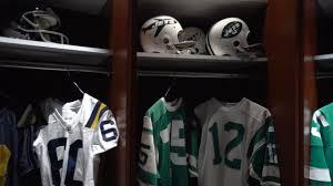 Blackout Jersey Jersey Blackout Jets Jersey Blackout Jets Blackout Jets Jersey Jets|Tampa Bay Buccaneers Vs. New Orleans Saints
