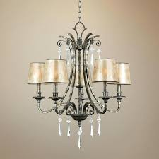 chandeliers old world chandelier silver finish 5 light chandelier world imports chandeliers