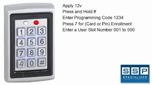 iei keypads wiring diagram trusted wiring diagrams \u2022 212I Keypad at Iei 212i Wiring Diagram
