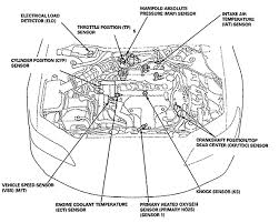 wiring diagram on honda accord the wiring diagram 1998 honda accord v6 engine diagram diagram wiring diagram