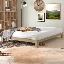 metal platform bed frame. Metal Platform Bed Frame W