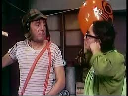 El Chavo - Don Ramón globero - 1976 - video Dailymotion