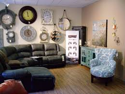 ideal living furniture. Let Us Help To Create Your Ideal Living Space \u2013 And Save! Furniture 9