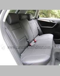 audi a3 seat covers rear seats