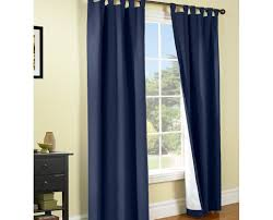 curtains valance curtains beautiful tab curtains lovable tab curtains country awful tab top net curtains