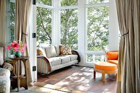 white indoor sunroom furniture. Indoor Sunroom Furniture How To Utilize Your Ideas With Views Outdoor Landscaping Nice White D