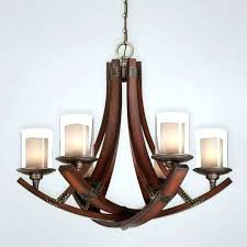 creative co op chandelier creative co op chandeliers creative co op chandelier wood and chandelier images