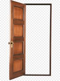 sliding glass door window door handle open door png