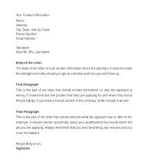 cabin crew cover letter cover letter for cabin crew job awesome collection of cover