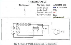 co 29 mic wiring download wiring diagrams \u2022 Kenwood Microphone Wiring Diagram star ti cb mic wiring diagrams auto electrical wiring diagram u2022 rh focusnews co astatic d