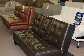 Showroom Furniture Expo Salinas