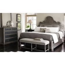 bedroom furniture beauteous bedroom furniture. Popular Bernhardt Belgian Oak Queen Panel Bedroom  Dump Luxe Furniture Bedroom Furniture Beauteous B