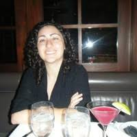 "5 ""Rosalind Shapiro"" profiles | LinkedIn"