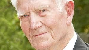 William H Staheli | Obituaries | heraldextra.com