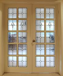 stained glass interior doors 500 x 597 92 kb jpeg