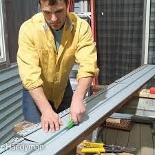 fh03may vinyls 01 2 vinyl siding installation installing vinyl siding