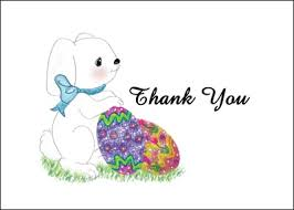 Thank You Easter Thank You For Easter Wishes Merry Christmas Happy New