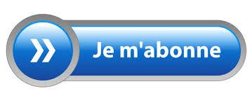 """Résultat de recherche d'images pour """"image logo abonnement"""""""