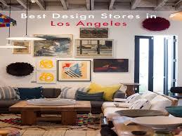 unique los angeles home decor stores the house ideas