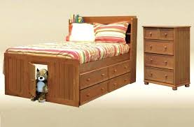 full size storage bed plans. Full Size Bed With Storage Best Choice Of Drawers At Captains Mates Ana White Plans D