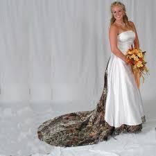 images of camo wedding dresses wedding dress ideas