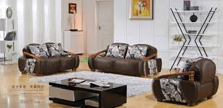 latest wooden sofa design latest wooden sofa designs with