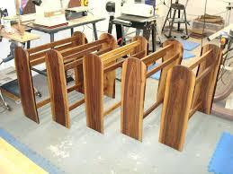 wood quilt rack sold black walnut quilt racks wood quilt rack for wood quilt rack