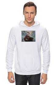 Толстовка Wearcraft Premium унисекс <b>Animal Art</b> #1273303 от ...
