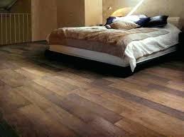 tiles ceramic tile vs vinyl plank flooring ceramic tile wood plank flooring linoleum that looks