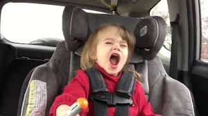 funny two year old girl lip syncs sia s chandelier