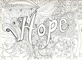 Complex Coloring Pages Coloring Page 2018 Whiterodgers Controls