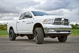 dodge trucks 2015. Interesting Dodge PRESS RELEASE 185 Now Shipping Lift Kits For The 2015 RAM 1500 Trucks In Dodge R