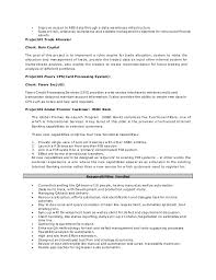 An Example Of A Cover Letter For A Job Juvenile Justice Research. Romane  Guitard resume