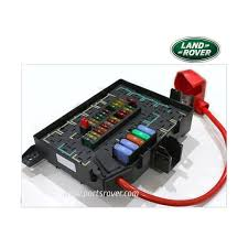 range rover fuse box diagram image 99 range rover fuse diagram 99 auto wiring diagram schematic on 1998 range rover fuse box