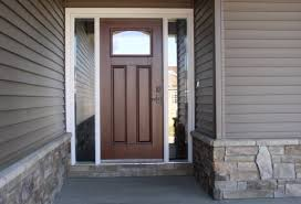 exterior door glass inserts with blinds. full size of door:suitable exterior door glass inserts blinds horrible with