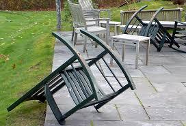 patio furniture down source myusualgame com