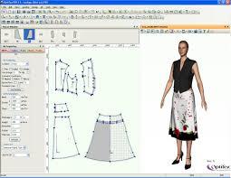 Clothing Design Program Re Re