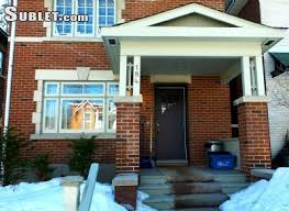 2 bedroom homes for rent ottawa. click to view more images for house id 2751179 2 bedroom homes rent ottawa