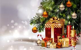 DOWNLOAD HAPPY CHRISTMAS WALLPAPERS ...