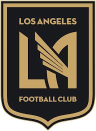 Los Angeles Fc Wikipedia