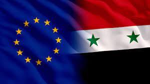 تأشيرة شنغن لمواطني سوريا في عام 2021 - Schengen Visas